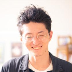 Daisuke Sugawara