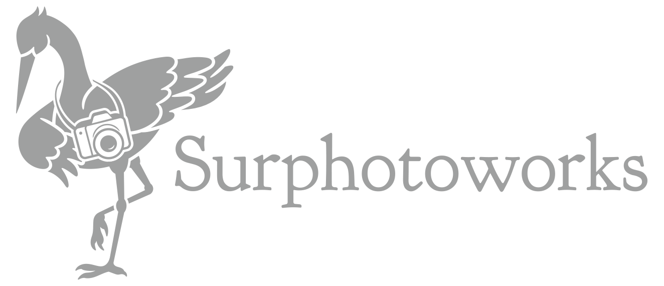 Surphotoworks
